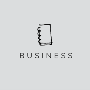 Digitally Brewed is a digital design studio & business + design resource for creative entrepreneurs. CLICK here to learn more!