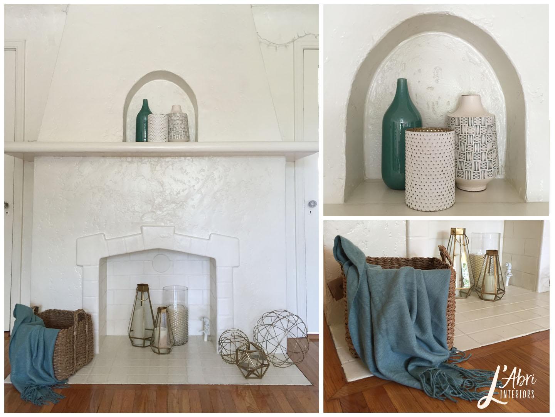 Labri_Fireplace.jpg