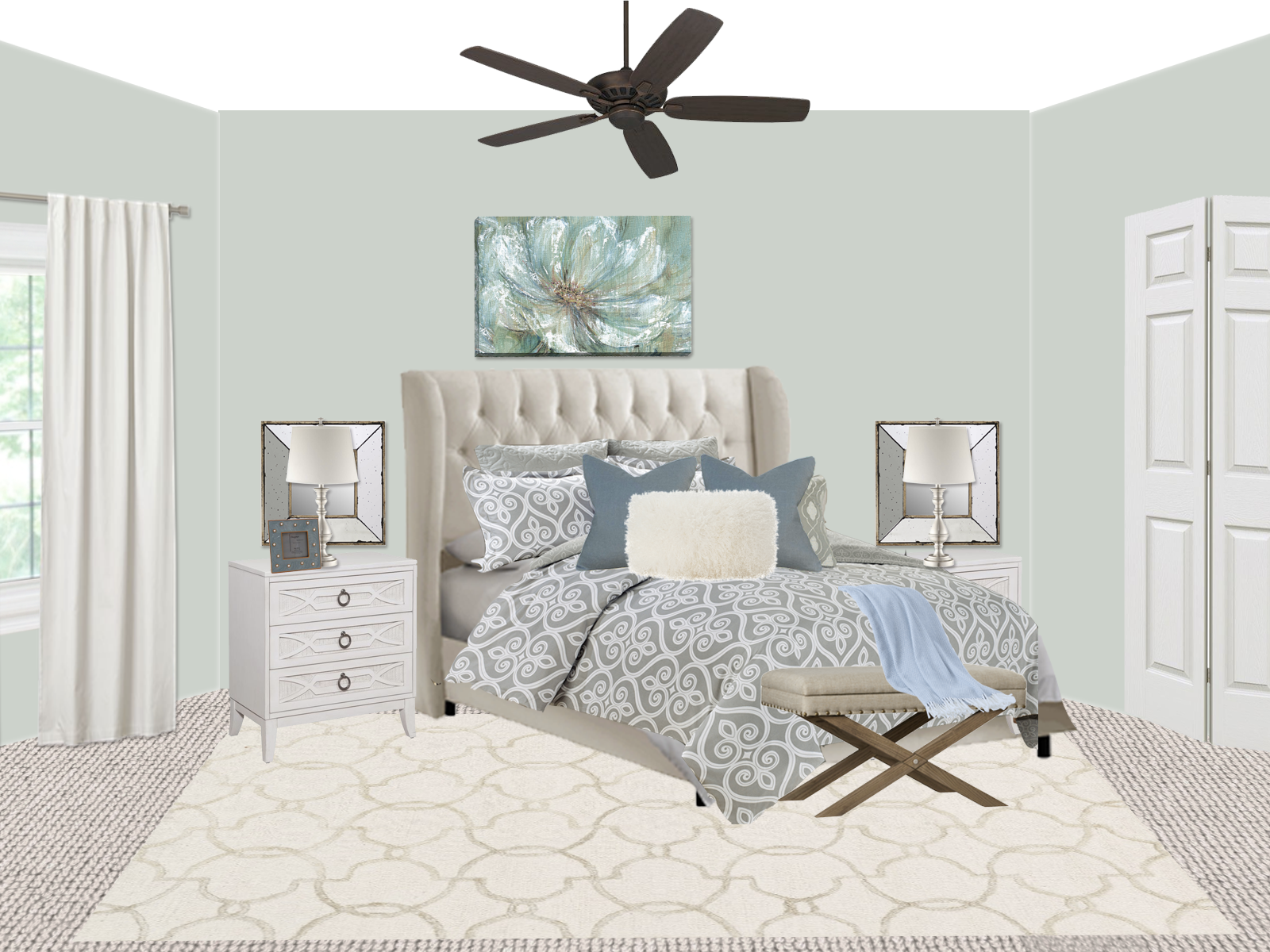 Leanne Final Bed Wall.png