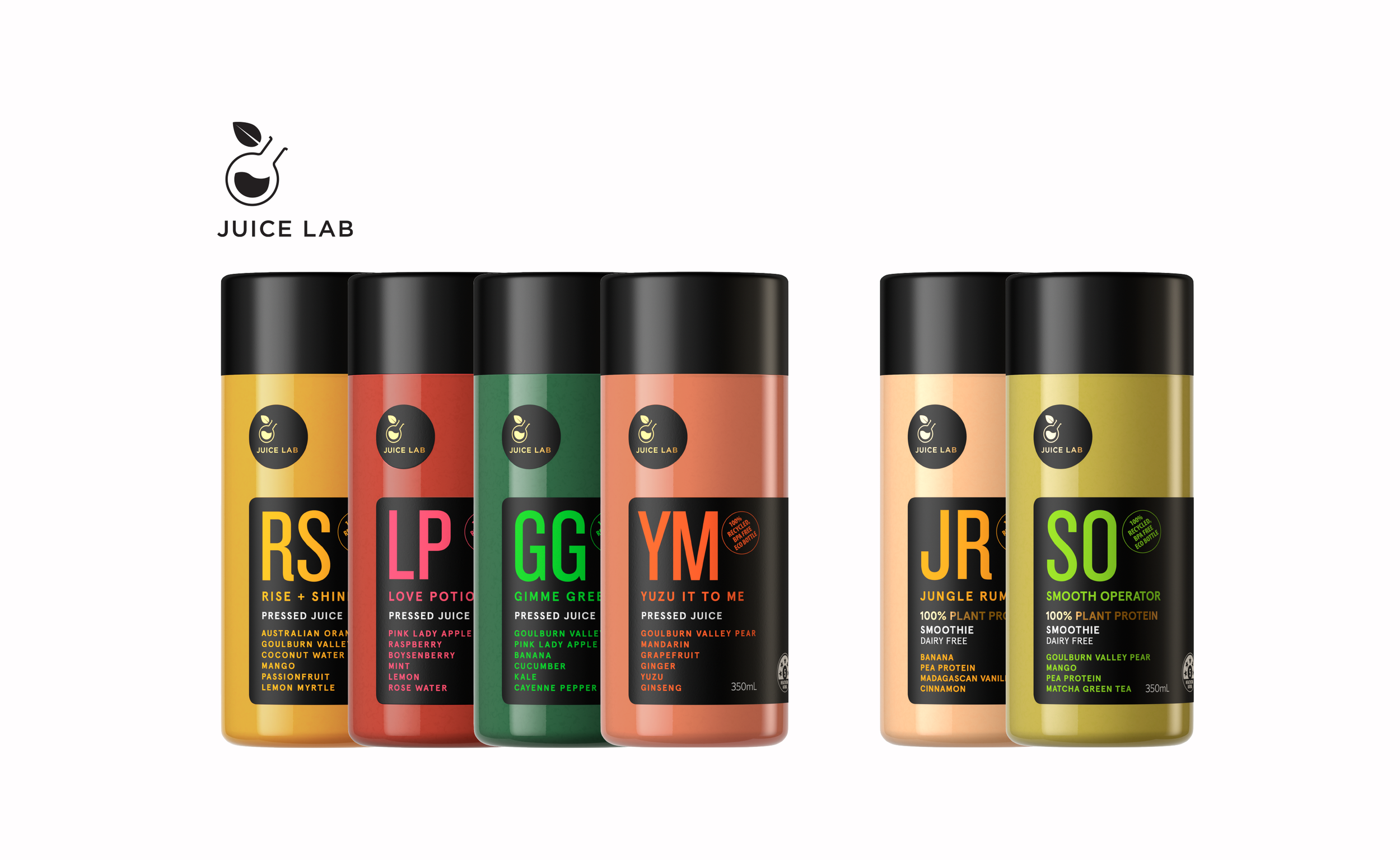 Juice Lab_ALL 350mL.png