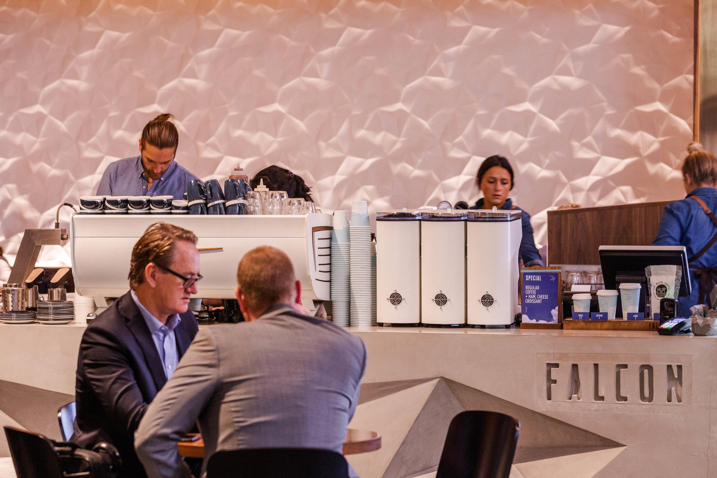 Falcon_Espresso_Interior-lifestyle_19-01-20.jpg