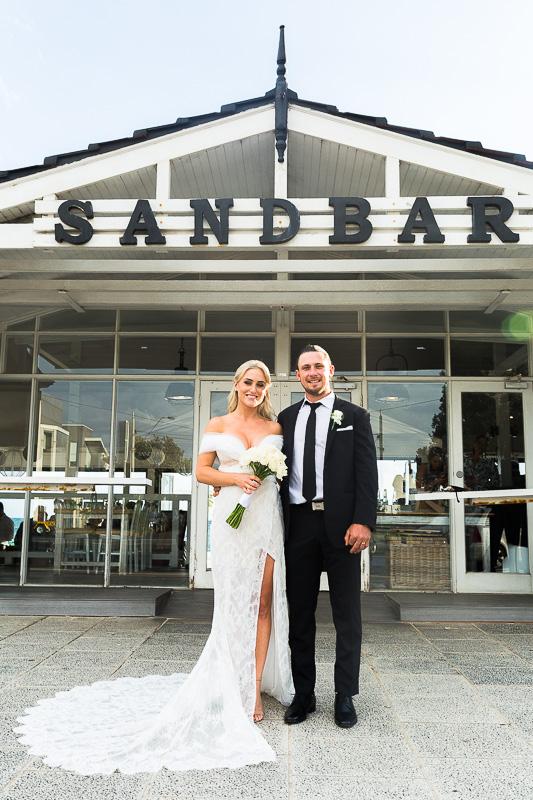 MW_SeaBaths_Wedding_10-2-18-1.jpg