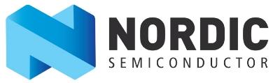NordicS.jpg