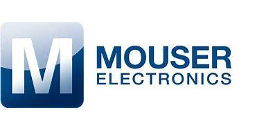 mouser.jpeg
