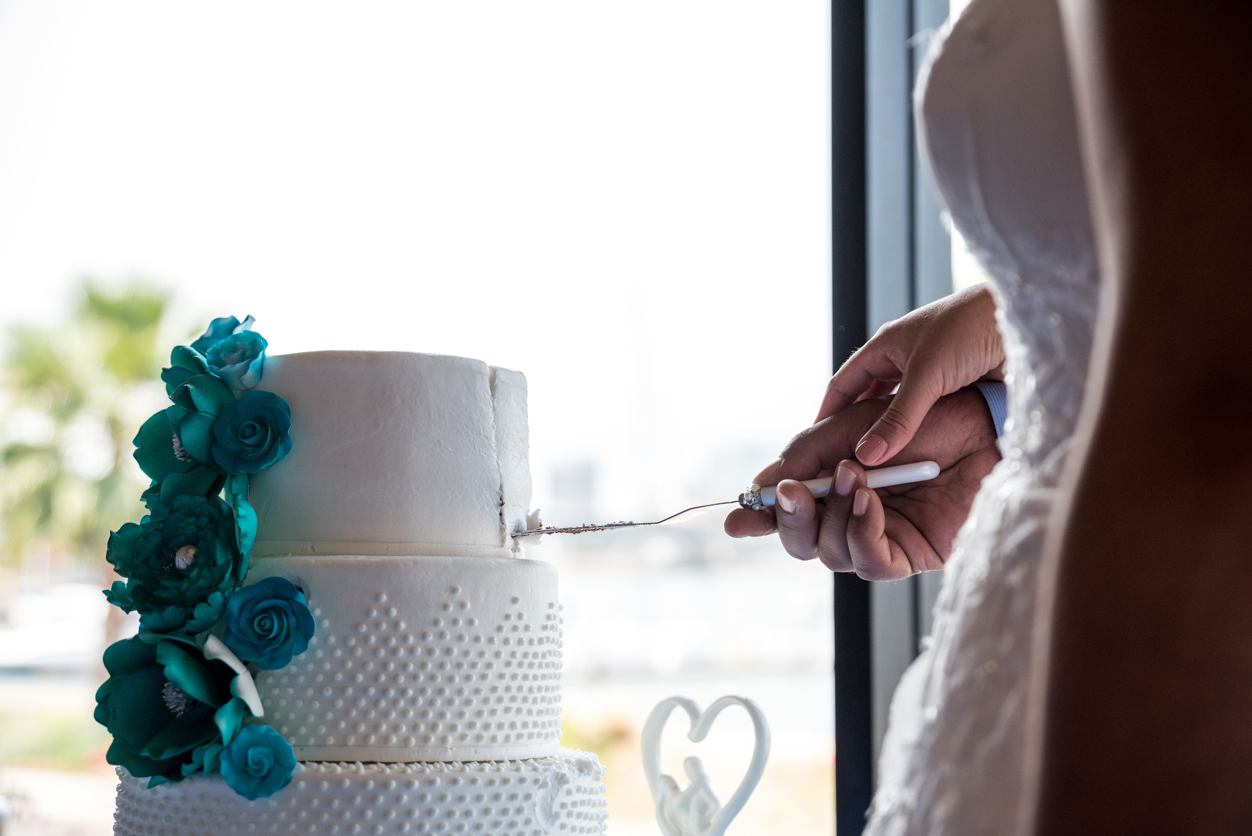 C&C-Wedding-399.jpg