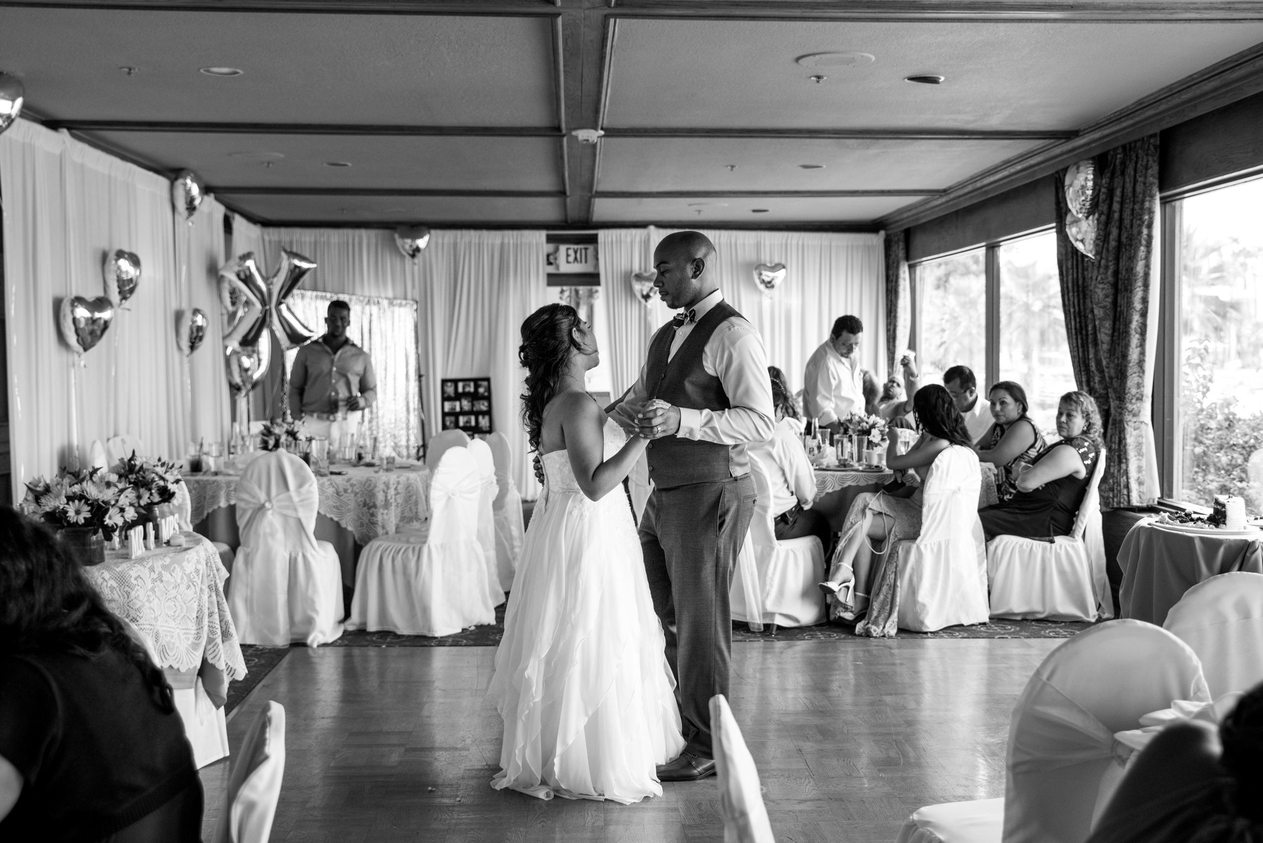 C&C-Wedding-425.jpg