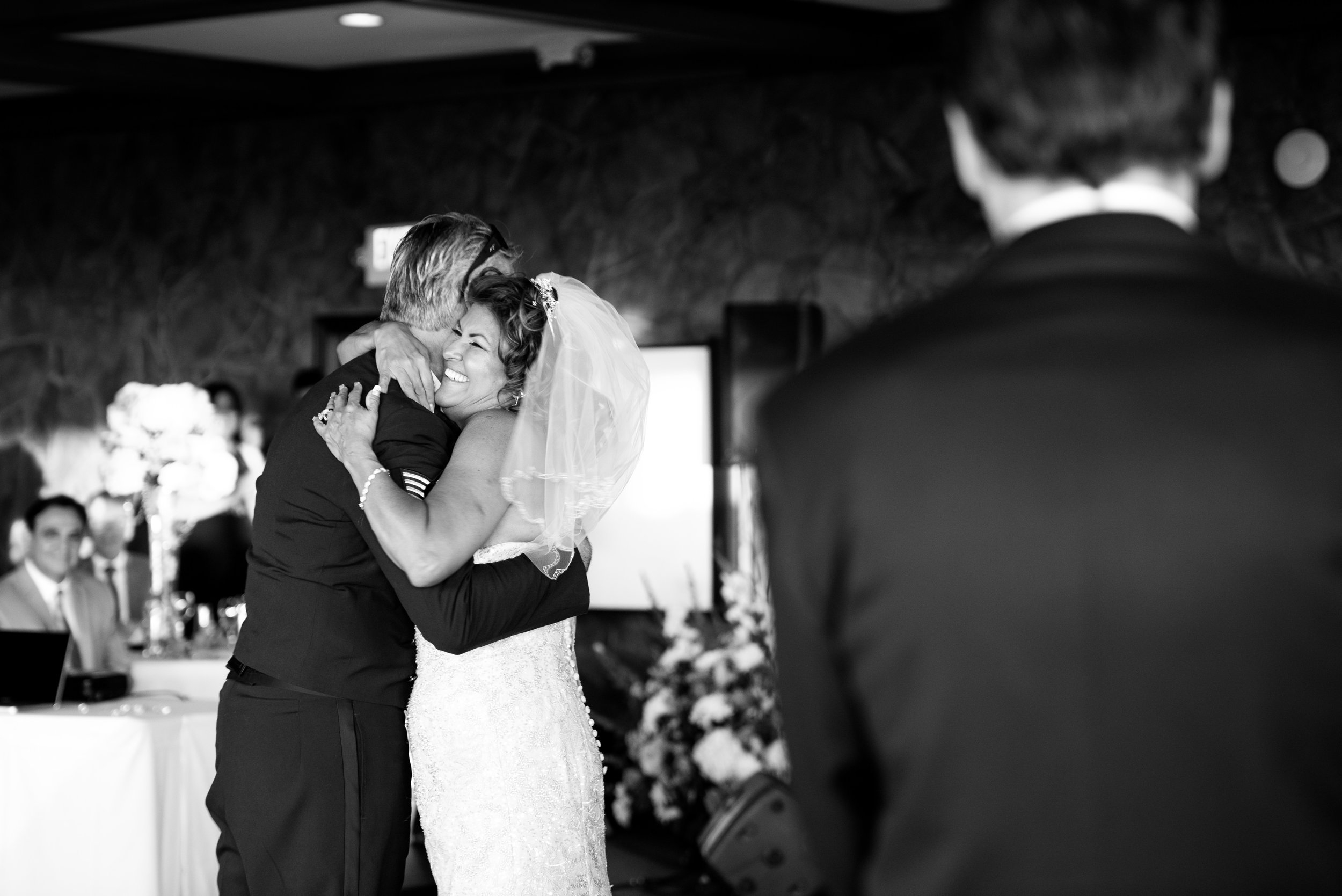 C&L-Wedding-446.jpg