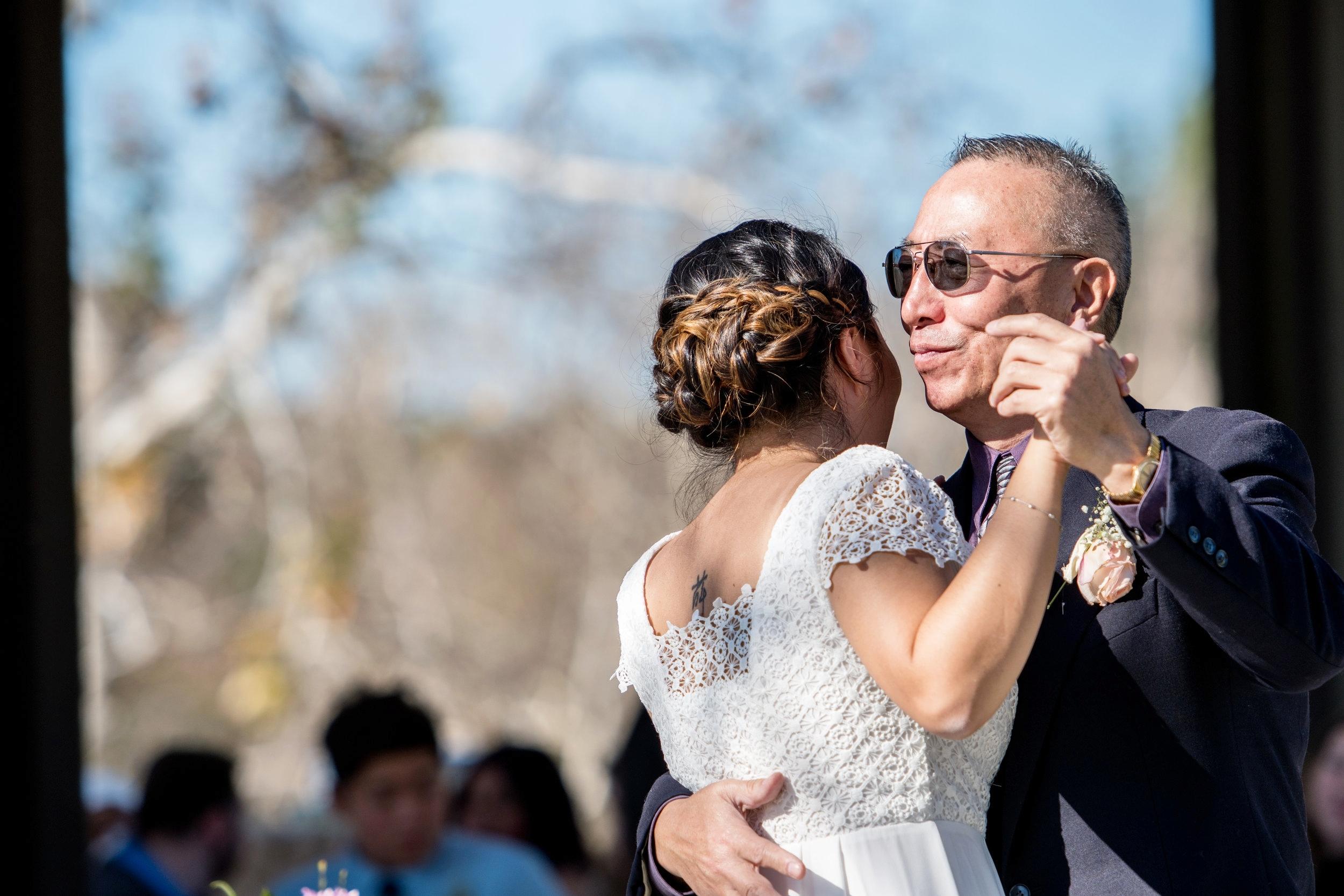 P&R Wedding-304.jpg