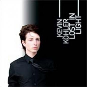 kevin-kohler-lost-in-light-cd.png