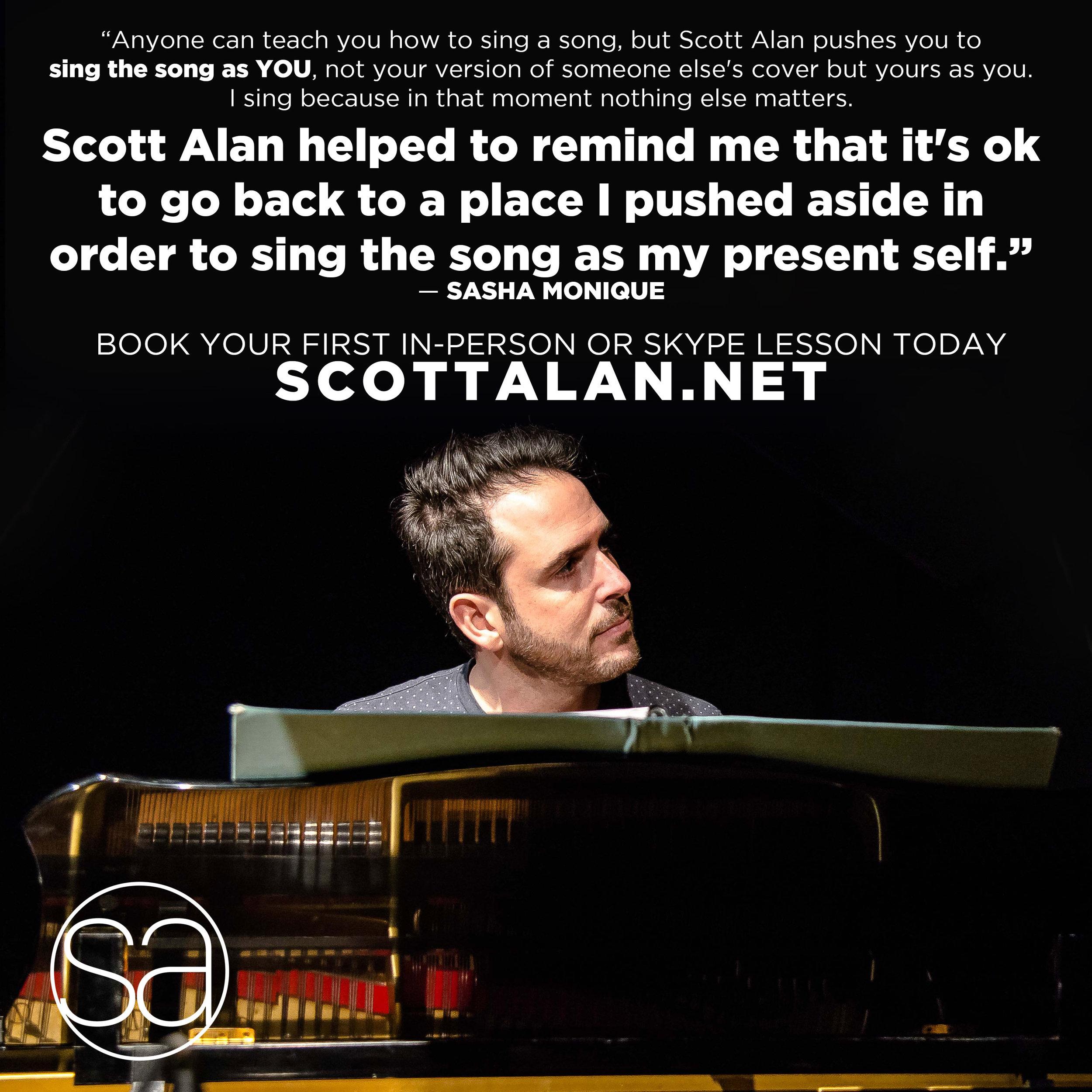 scott-lessons3.jpg