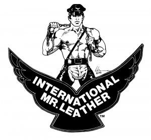 IML-Logo-300x280-300x280.jpg