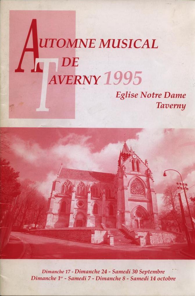 14oct1995-1.jpg