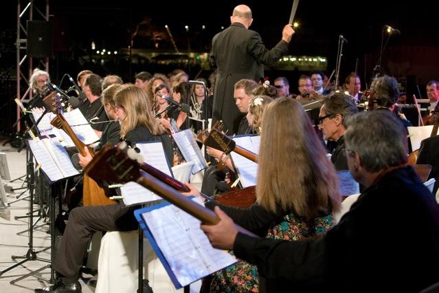 Orchestres.jpg