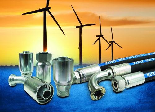 Wind-Energy-Hose-Fittings