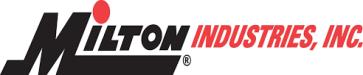 Milton-Industries-Fittings