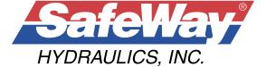 Safeway-Hydraulics