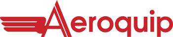 Aeroquip-Brake-Lines
