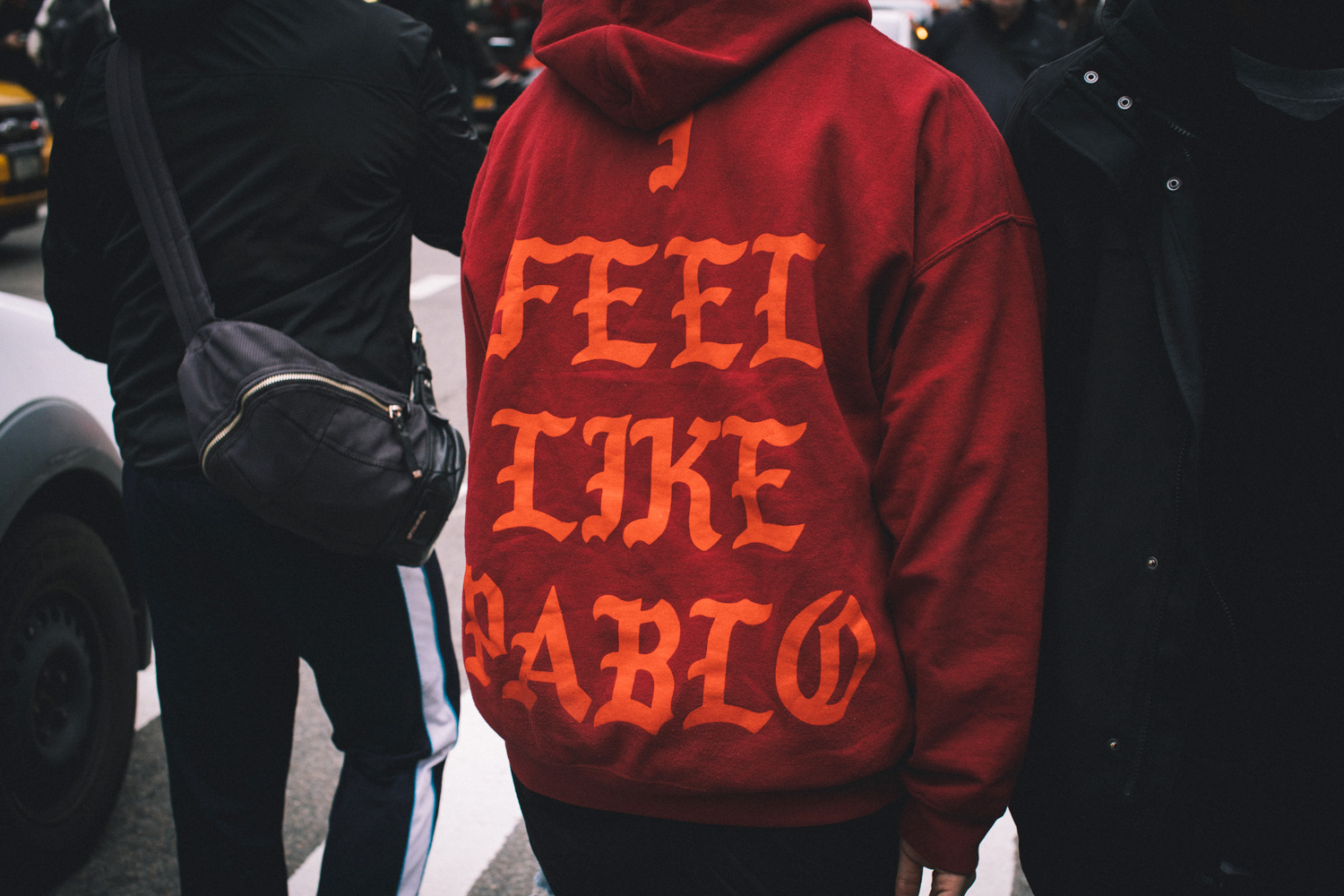 Kanye-West-Life-of-the-Pablo-Pop-up-review-11.jpg