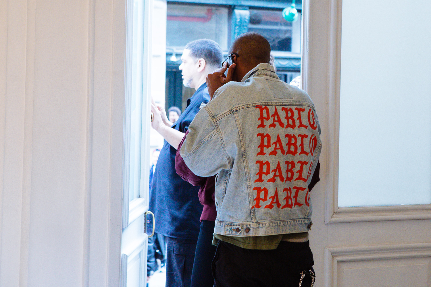 Kanye-West-Life-of-the-Pablo-Pop-up-review-17.jpg