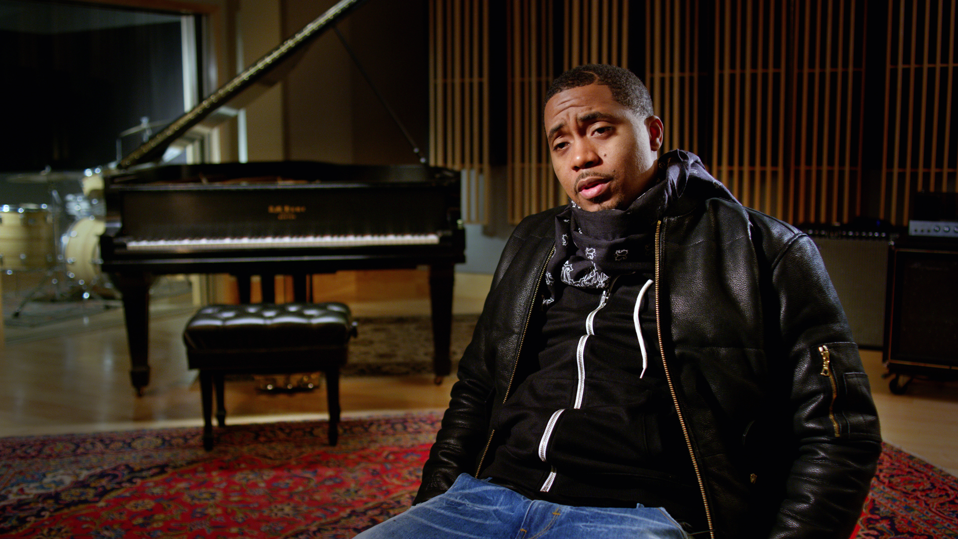 nas interview 2.jpg