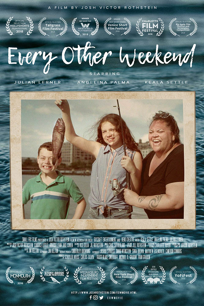 every other weekend short film poster.jpg