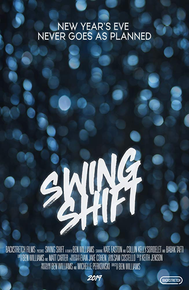 swing shift poster.jpg