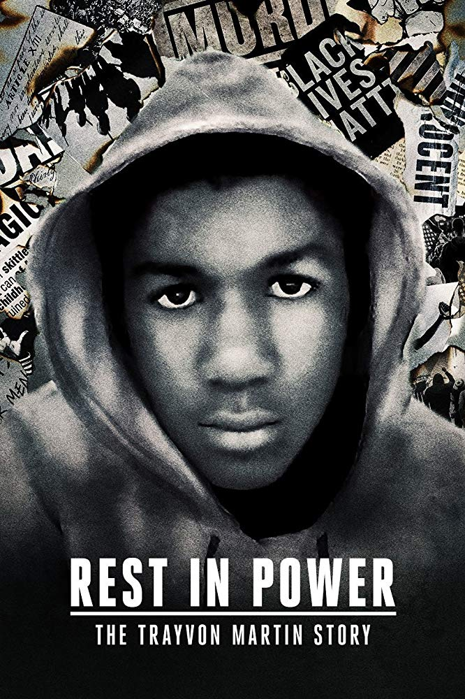 Rest in power - the trayvon martin story   series cinematography by Daniel Levin & ty stone *director of photography evan jake cohen - 2nd unit -  6 episodes  6-Part Docuseries  Paramount Network | 2018  The Cinemart and Jay Z team up with the Paramount Network for an indepth look at the story of Trayvon Martin and the trial George Zimmerman. With exclusive material and access, the 6-Part Docuseries will form a defintive account of the event that defined 21st century America. The Series is Directed by Jenner Furst and Julia Willoughby Nason and Executive Produced by Michael Gasparro for The Cinemart.