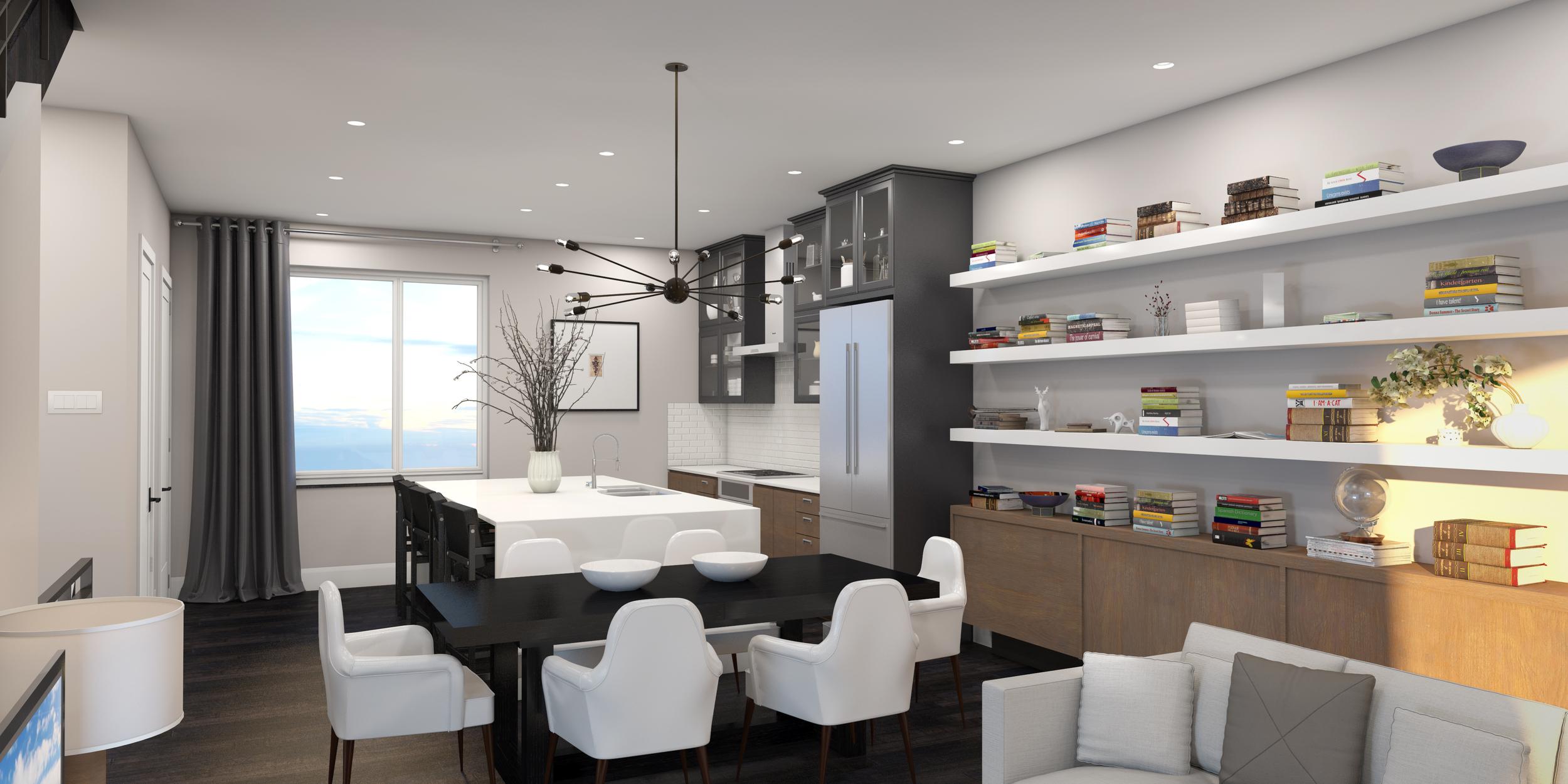 Jeffery Park Kitchen V4.jpg