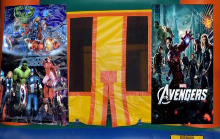 Avengers Castle Jumper.jpg