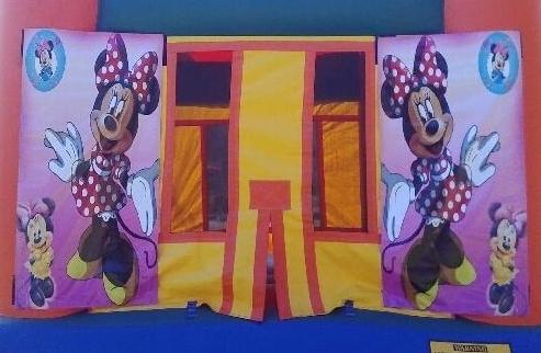 Minnie Castle.jpg