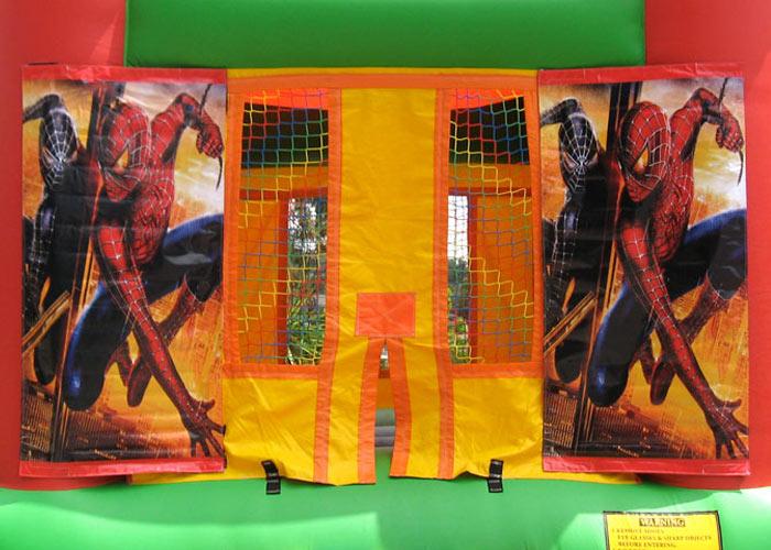 spiderman castle jumper.jpg