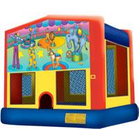 circus jumper.jpg