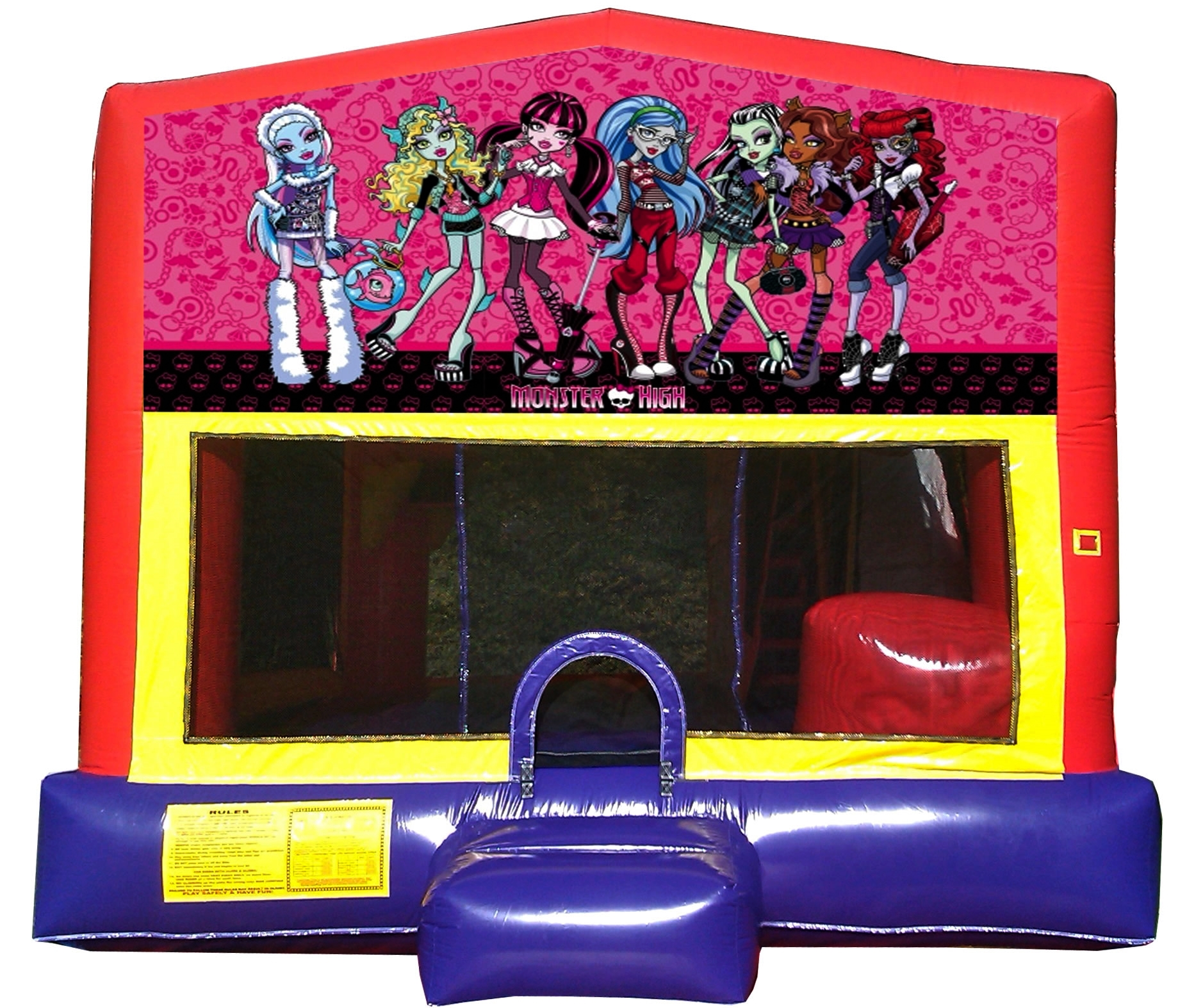 4in1 Monster High Combo Jumper.jpg
