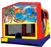 4in1 Tropical Luau Paradies Module Combo Jumper.jpg