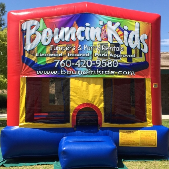 13x13 Bouncin' Kids Module Jumper.jpg
