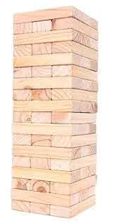 XL Stacking Blocks.jpg