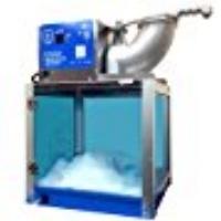 Snow Cone Machine.jpg