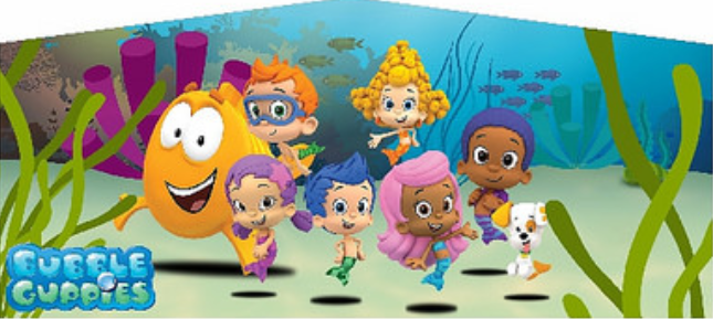 Bubble Guppies Theme.png