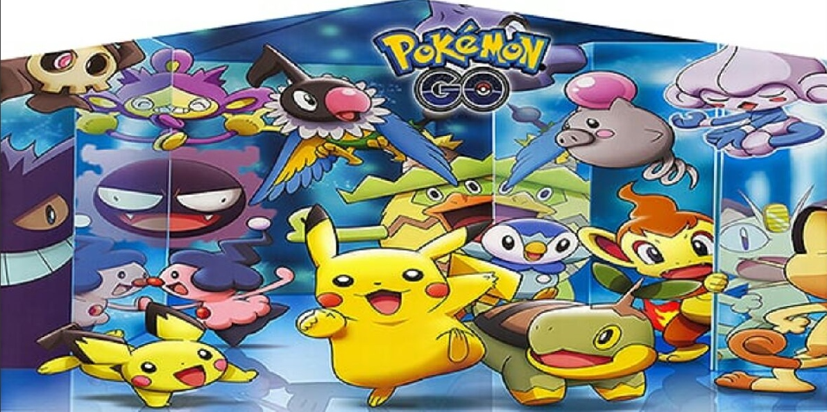 Pokemon Theme.jpeg