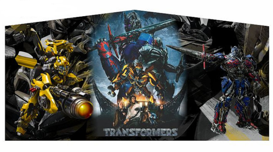 Transformers Theme.png