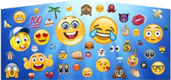 Emoji Theme.png