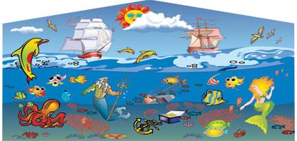 Sea World- Under the Sea Module Theme.jpg