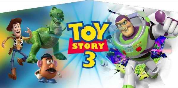 Toy Story Module Theme.jpg