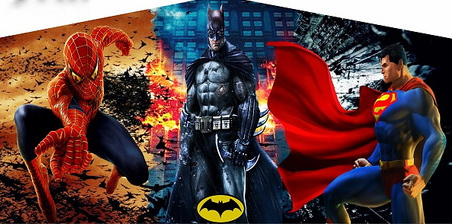 Super Hero Module Theme.jpg