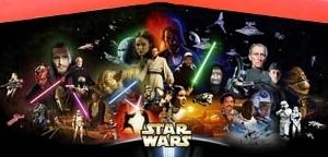 Star Wars Module Theme.jpg