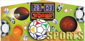 Sports Module Theme.jpg