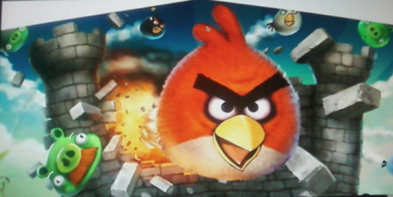 Angry Birds Module Banner.jpg