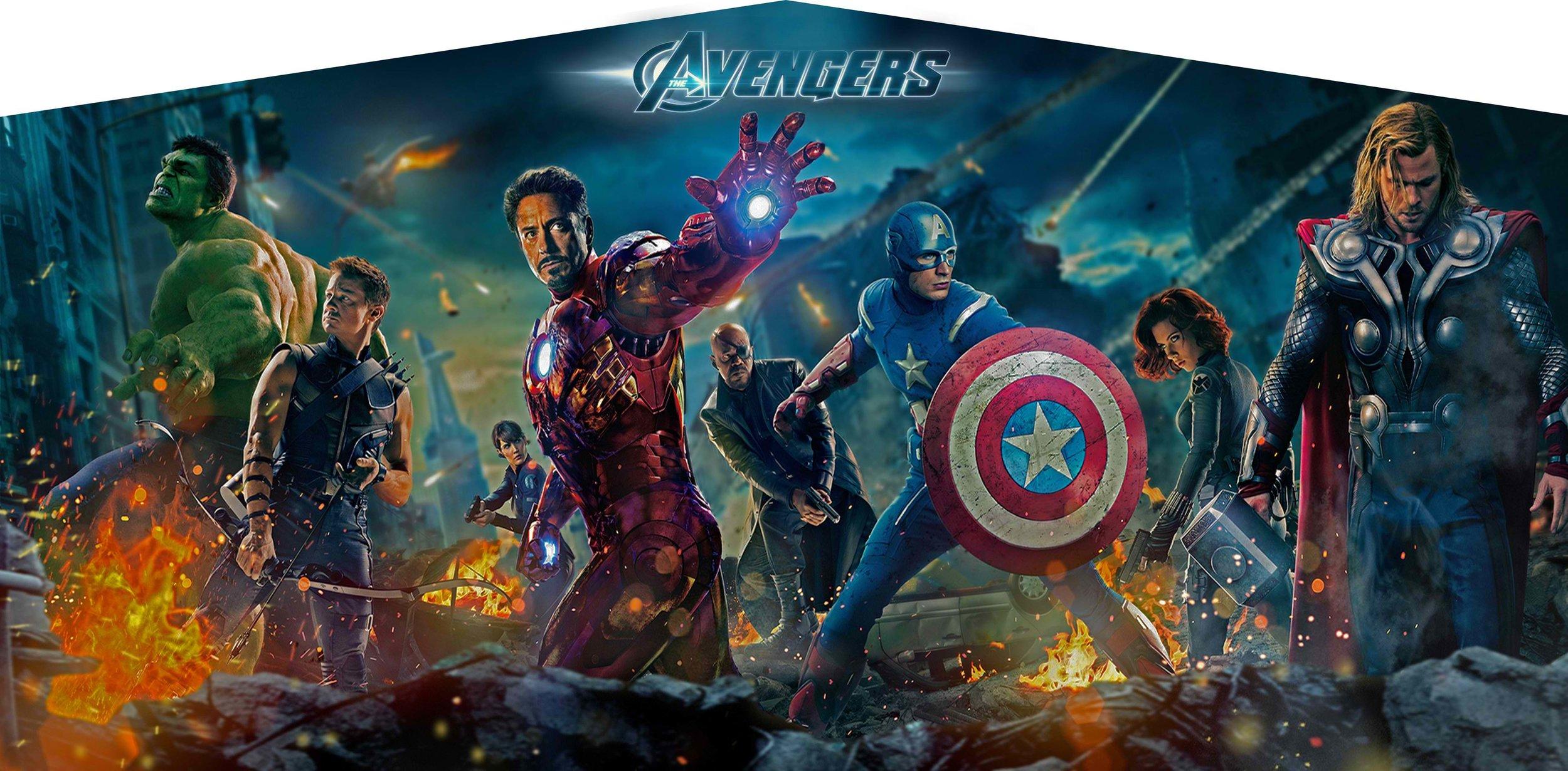 The Avengers Module Jumper Theme.jpg