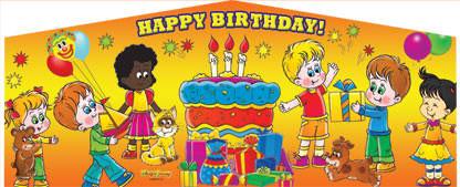 Happy Birthday Theme.jpg