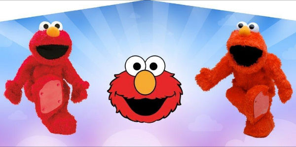 Elmo module theme.jpg